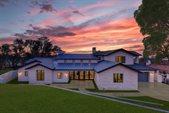 290 Bronzino Court, El Dorado Hills, CA 95762