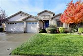 2027 Renpoint Way, Roseville, CA 95661