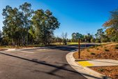 5990 Lot 1 Barton Ranch Court, Granite Bay, CA 95746