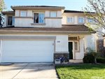 4216 Heritage Drive, Modesto, CA 95356