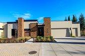 6980 Kendall Court, Modesto, CA 95356