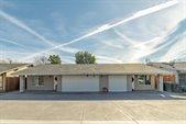 4800 4802 Orange Grove Avenue, Sacramento, CA 95841