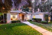 120 Griswold Avenue, Modesto, CA 95350