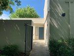 909 Alvarado Avenue, #28, Davis, CA 95616