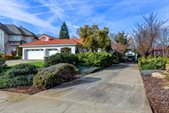1583 Misty Wood Drive, Roseville, CA 95747