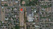 506 California Avenue, Modesto, CA 95351