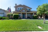 3820 Lakeside Drive, Modesto, CA 95355