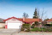 3809 Whitney Avenue Sacramento