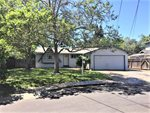1821 Gilly Lane Concord