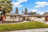 4409 Vista Way, Davis, CA 95618