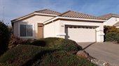 7465 School House Lane, Roseville, CA 95747