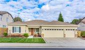 2117 Lysander Way, Roseville, CA 95661
