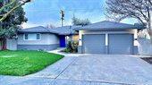 2505 Sunrise Avenue, Modesto, CA 95350
