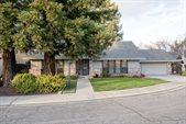 909 Kenilworth Court, Modesto, CA 95356