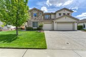 6565 Rose Bridge Drive, Roseville, CA 95678