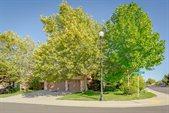 1956 Frensham Drive, Roseville, CA 95661