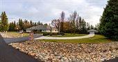 10012 Wilton Oaks Court, Elk Grove, CA 95624