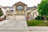 1741 Courante Way, Roseville, CA 95747