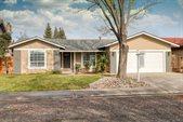 1705 Briarwood Drive, Modesto, CA 95355
