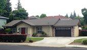1124 Enslen Avenue, Modesto, CA 95350