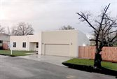 8875 Dixon Oaks Lane, Orangevale, CA 95662