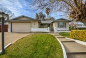 3000 Great Falls Way, Sacramento, CA 95826