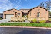 14887 Retreats Trail Court, Rancho Murieta, CA 95683