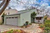 1943 Renoir Avenue, Davis, CA 95618