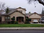 915 Coldwell Avenue, Modesto, CA 95350