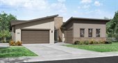 2393 Overjoy Lane, Roseville, CA 95747