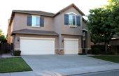 4021 Thornhill Way, Modesto, CA 95356
