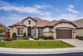 316 Lixton Court, Roseville, CA 95747