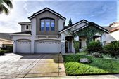 1709 Courante Way, Roseville, CA 95747