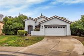 392 Creach Court Folsom