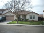 609 Roadrunner Drive, Patterson, CA 95363