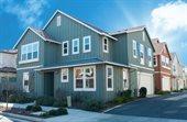 1727 Spring Street, Davis, CA 95616