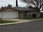 909 Whitemarsh Way, Modesto, CA 95356