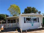 24 Cedar Circle, Folsom, CA 95630