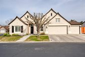 3805 Chedworth Lane, Modesto, CA 95355
