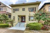 2815 I Street, Sacramento, CA 95816