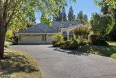 3611 Petite Creek Court, Roseville, CA 95661