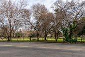 7820 7828 Old Auburn Road, Citrus Heights, CA 95610
