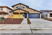 582 Willow Ridge Court, Folsom, CA 95630