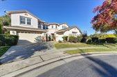 3641 Ghislaine Court, Roseville, CA 95747
