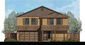 579 Willow Ridge Court, Folsom, CA 95630