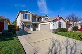 7240 Artisan Circle, Roseville, CA 95678