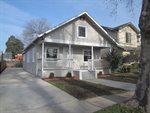 610 Oakland Avenue, Roseville, CA 95678