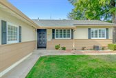 1813 Baywood Lane, Davis, CA 95618