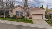 1824 Orchard Terrace Court, Folsom, CA 95630