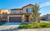 5573 Ensemble Way, Roseville, CA 95747
